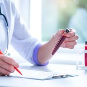 Covid-19: le groupe sanguin O, moins vulnérable face au virus