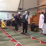 Dissolution des associations, fermeture des lieux de prière… Des mesures chocs juridiquement difficiles à appliquer