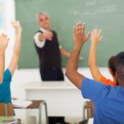 Laïcité, liberté d'expression: comment les professeurs sont-ils formés?
