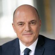 L'Isérois David Ambrosiano, «maître» des notaires de France