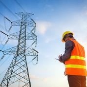 Électricité: le gouvernement fait tout pour que la consommation baisse