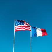 «À la recherche de Monsieur Perpignan en Amérique»