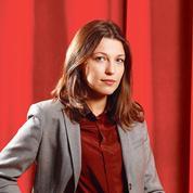 Salomé Berlioux: «L'épidémie accroît les fractures territoriales»
