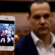 Enlèvement d'enfants binationaux: le Japon épinglé au Parlement européen