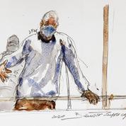 Procès «Charlie»: des faiblesses dans l'accusation