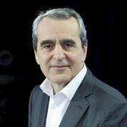 Takis Candilis va créer des fictions de prestige pour Banijay