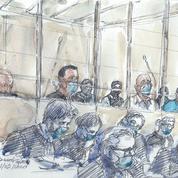 Procès «Charlie»: l'édifiante déposition d'une «revenante»