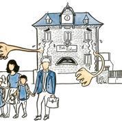 Ces parents déçus par le manque de soutien de l'école publique
