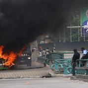 Les clés pour comprendre l'élection sous tension en Côte d'Ivoire