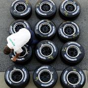 Constatant une amélioration du marché, Michelin relève ses prévisions annuelles