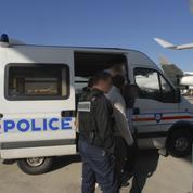 Pourquoi la France est mal armée contre les migrants radicalisés