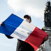 «Face au terrorisme islamiste, nous devons mener une politique intégrale»