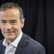 Franck Ferrand: «La France pourrait encore trouver en elle les ressorts d'un sursaut magnifique»