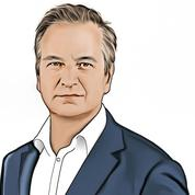 L'éditorial du Figaro Magazine :«Au nom de Samuel Paty»