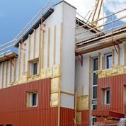 Immobilier: comment profiter de la nouvelle aide pour vos travaux en copropriété?