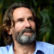 Frédéric Beigbeder: «Stabenrath, du Carrère d'avant le Yoga »
