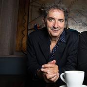 François et Valentin Morel: «Nous voulons être futiles à la France»