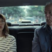 On the Rocks :au nom du père et de Sofia Coppola sur Apple TV +