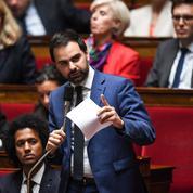Les contreparties au plan de relance au cœur d'un vif débat à l'Assemblée