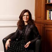 Audrey Richard: «Les DRH se battent pour la survie des entreprises»