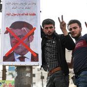 Une poussée de fièvre antifrançaise secoue le monde arabo-musulman