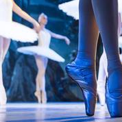 L'art de danser remis sur pied
