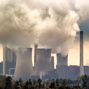 Climat: les banques se défendent