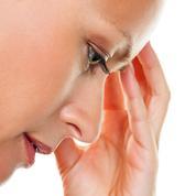 Schizophrénie: l'altération de la sociabilité n'est pas une fatalité