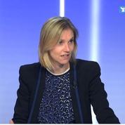Agnès Pannier-Runacher: «Le plan de relance est un plan de transformation»