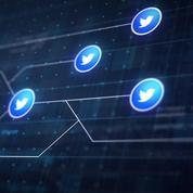 «Les réseaux sociaux doivent être responsables des contenus qu'ils hébergent!»