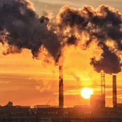 Les pétroliers investissent dans le stockage de CO2