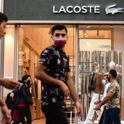Les entreprises françaises dans le collimateur en Turquie