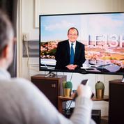 15% des Français se disent prêts à payer pour de l'information de qualité