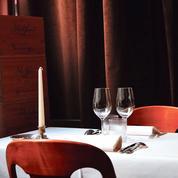 Pétrelle, une des tables les plus réussies de l'année