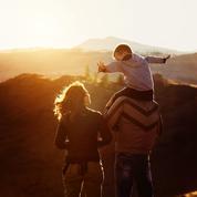 Tribune collective: «Congé parental: rendons aux familles leur liberté»