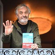 Prix Goncourt: découvrez les quatre finalistes