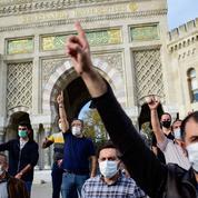 Islam: «L'obscurantisme a triomphé car les Lumières se sont éteintes»