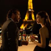 Emily in Paris :visite guidée des lieux de tournage de la série de Netflix