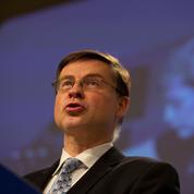 Les propositions de l'Europe pour améliorer les bas salaires