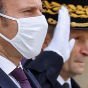 «Le conseil de défense traduit une conception monarchique du pouvoir»