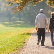 «Préservons l'avenir de notre jeunesse: ne confinons que les personnes âgées et vulnérables!»