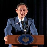 Le premier ministre japonais veut encourager les naissances