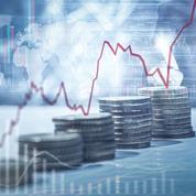 Le capital-investissement résiste à la crise économique