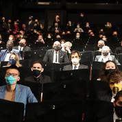 Cannes 2020: «l'Édition spéciale» du festival propose une sélection cinématographique pleine de vitalité