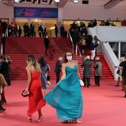 Covid-19: le Festival de Cannes en mode résilience