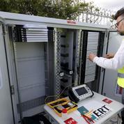 Internet: les opérateurs prêts à absorber le confinement
