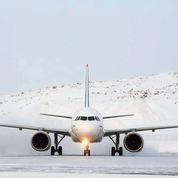 Airbus prépare ses partenaires à remonter en puissance