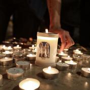 Attentat à Nice: stupeur et colère chez les catholiques