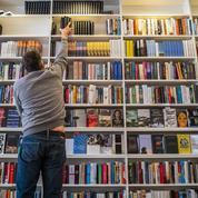 «Les librairies sont des commerces de première nécessité!»: l'appel de 68 sénateurs