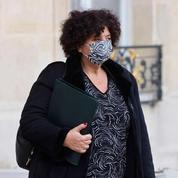 Université: Frédérique Vidal maintient son opposition à l'interdiction du voile à l'université